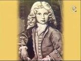 Это было недавно, это было давно. Загадка Моцарта (1-й канал Останкино, 19.04.1994 г.).