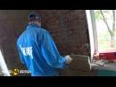 Стены в старом фонде. ЧЕТЫРЕ МАСТЕРА - сообщество профессионалов по ремонту - 4m.spb