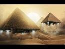 Кто построил культовые сооружения Египта.Власти Египта скрывают внеземное происхождение пирамид