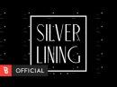 Silverlining Why