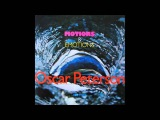 Oscar Peterson - Yesterday ( Motions &amp Emotions 1969)