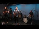 Black Oak – When The Night Is All I See || Live Session @uniFM Studio