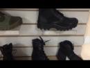 Обувь ТМ Garsing