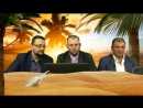 Портал Franch.biz выводит на чистую воду франшизу Видеостанция