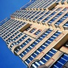 МИКРОМЕГАС одесская строительная компания