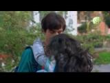 HDMulti.net Девочка-вампир / Chica Vampiro - 49 серия (Русский дубляж - Gulli)
