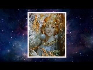 Добро есть - музыка Жанны Шанали, аранжировка Степан Петросян
