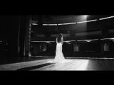 Love Is Alive Sneak Peek from Lea's 2nd album PLACES 2017