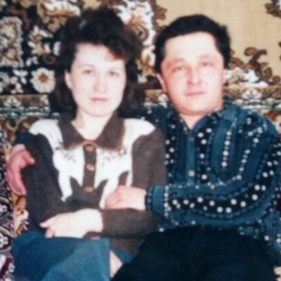 Валера Архипов