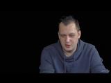 Разведопрос - Егор Яковлев о корниловском мятеже, часть 2