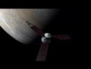 Destination.Jupiter.1of2.The.Juno.Mission.1080p.HDTV.x264.AAC.MVGroup