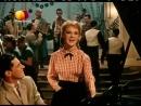 Девушка с гитарой (1958). То пришла любовь.mpg