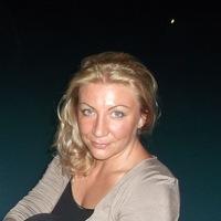 Евгения Солдатова
