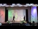 Концерт День Учителя 2016 online-video-cutter2