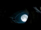 Leonard Cohen - Hallelujah (Watchmen soundtrack)