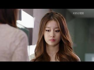 Озвучка - серия 11/16 - Одержимые мечтой - сезон 2 (Ю. Корея) / Dream High / 드림하이
