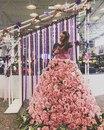 Анастасия Романенко фото #14