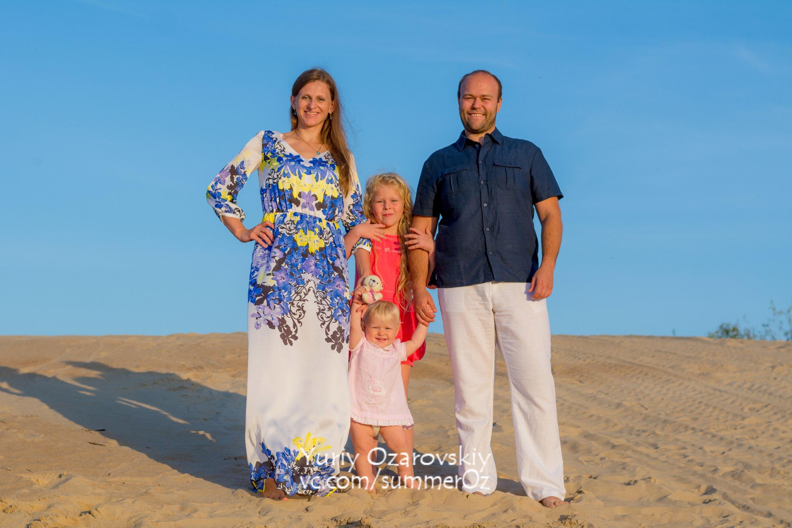 #ФотографАнапа #ФотографВитязево #Анапа #Витязево #свадьба #wedding #Джеметезаказ #фотосессии +79883337887 http://vk.com/summeroz