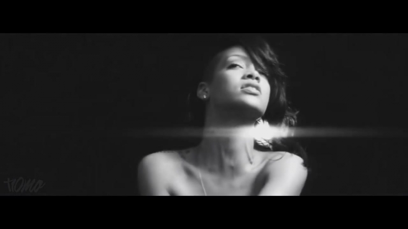 Despacito The Megamix · Rihanna · EdSheeran · Sia T10MO