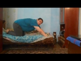 Балдежная зарядка Руслана Гительмана