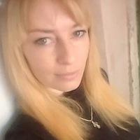 Светлана Беляевская