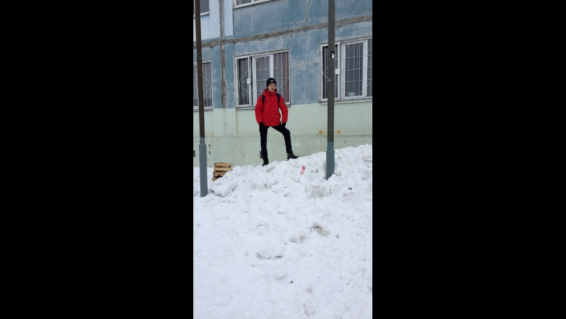 Харчев стриптезерша