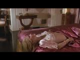 "Дженни Райт (Jenny Wright) в фильме ""Газонокосильщик"" (The Lawnmower Man, 1992, Бретт Леонард) 1080p"