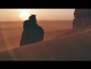 Abe Kor Ilkay sencan - Time for summer 1080p