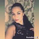 Ольга Алексеева фото #41
