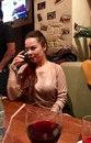 Ольга Алексеева фото #40