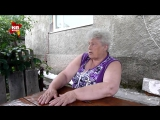 О каких преступлениях киевских военных молчит ОБСЕ