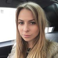 Маша Голосова