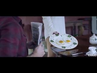 Светлана Лобода - Не нужна смотреть клип онлайн бесплатно – скачать видеоклип Светлана Лобода - Не нужна