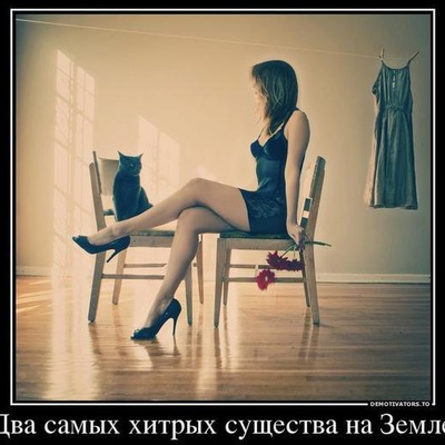 Елена Буркова
