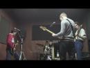 Arctic Monkeys – old yellow bricks (cover by Режим полёта)