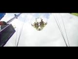 Defqon.1 Australia 2015 _ Official Q-dance Aftermovie - Aftermovie [HD]