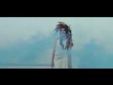 Xado Ezid - Как Забыть Её Mrid Music (www.mp3erger.ru)  2016