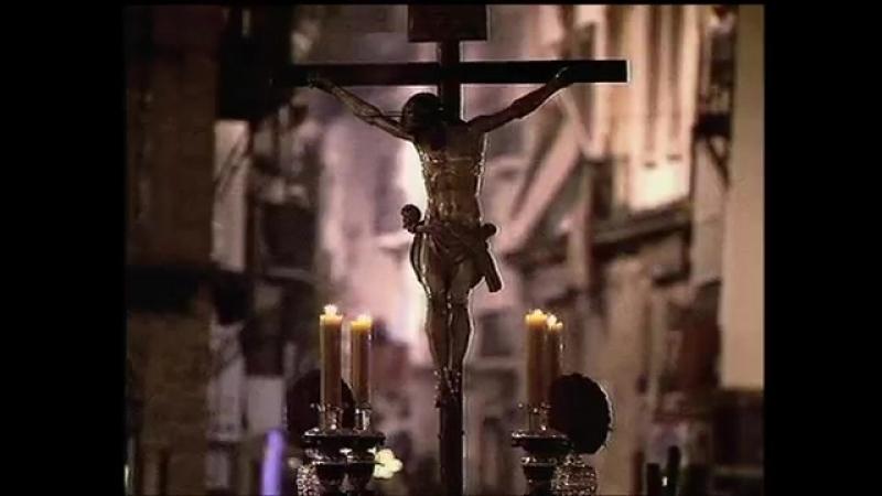 Aquellas Semanas Santas La Madrugá