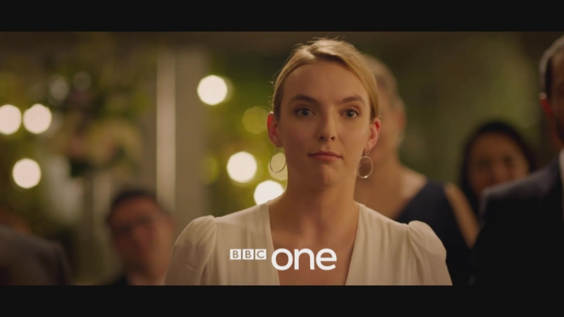 ENG | Трейлер сериала «Доктор Фостер — Doctor Foster». Сезон 2.