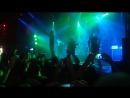 Caliban - Sonne (Rammstein cover) 07.10.16