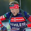 biathlon66
