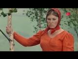 Тайны кино - Белое солнце пустыни (17.08.2017)