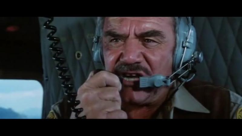 Конвой (США, 1978) боевик, Крис Кристофф... перевода (720p).mp4