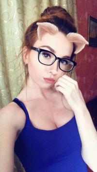 Брекоткина Татьяна