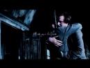 Sirius/remus (wolfstar) - laughter lines