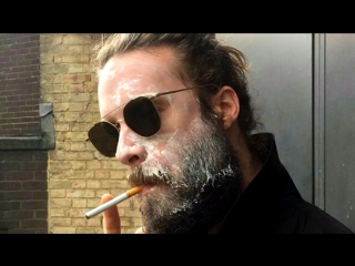 REAL LOVE BABY - FATHER JOHN MISTY