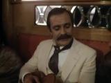 Никита Михалков - А цыган идет (Мохнатый шмель на душистый хмель...) - YouTube