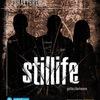 Stillife (Ростов-на-Дону)   27.04   сердце