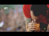 Linkin ParkBreaking The Habit (Live from Red Square) 2 720