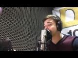 Будильник шоу - Нижневартовск 106,3 FM Live